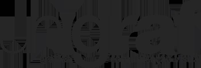 Unigraf - Gráfica Comunicação Visual